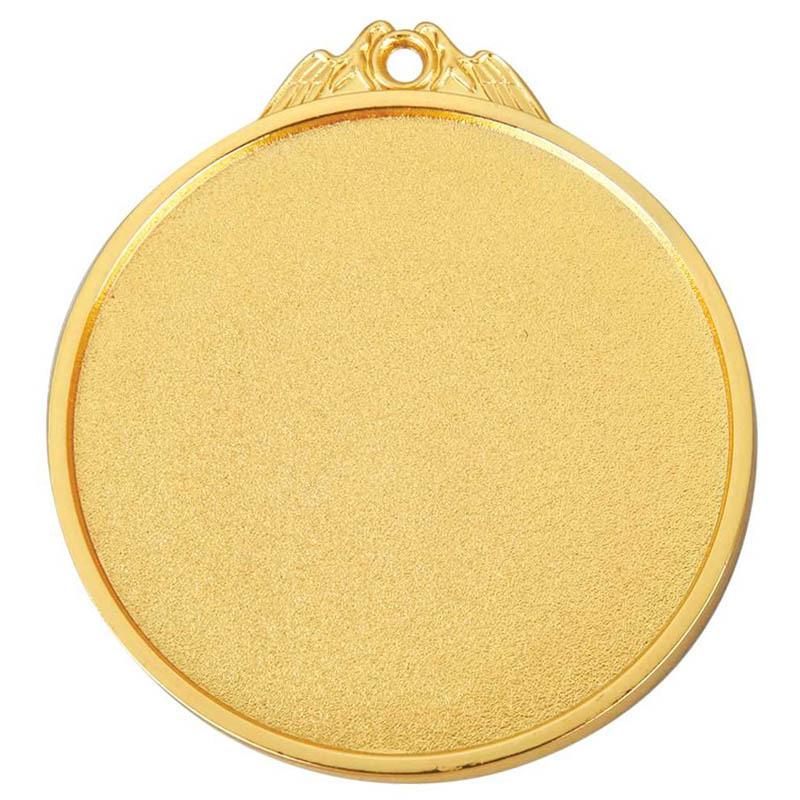 blank medal 3.jpg