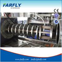 FARFLY FSP paint mixing machine,mixing machine,sanding machine