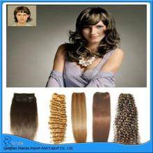 Cheap Dreadlock Wig For Women, Dreadlock Wig For Women, 99j Curly Hair Weave