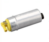factory sale of automotive parts of electric diesel fuel pump with oem: 16141183178,16141183389