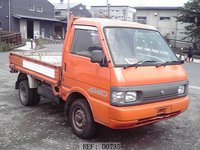 1997 / NISSAN / Vanette Truck 4WD 1t Cargo/KC-SE28MN/ From Japan / ( 735 )