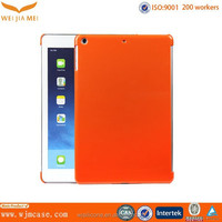 factory made covers for ipad air new year promotional case for ipad