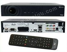 2014 the newest vu solo hd satellite receiver