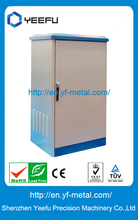 IP55 Power Outdoor Warterproof Distributing Box