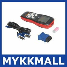 PS150 Oil Reset Tool+ OBDII Scanner 100% Original+Free update via internet