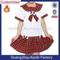 primary school uniform for school with school uniform skirts