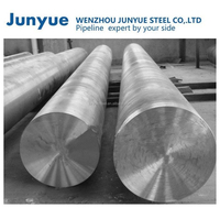 Cheap new arrival 304/316 stainless steel bars cold rolled