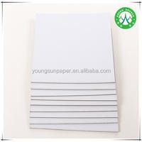 Paper, Artcard & Duplex Board/cardboard rolling paper/off setting paperboard