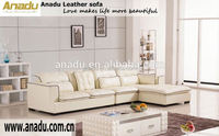 cheap air bed sofa for sale living room sofa bed home sofa
