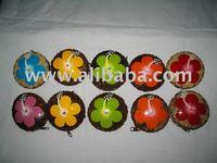 bags , handicraft ,