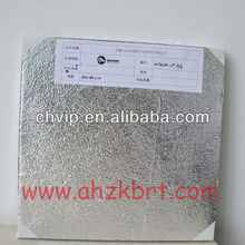Food Freezer Vacuum Insulation Panel VIP