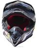 2015 new motocross cycle helmet helmet cascos de cros para motocicleta motorcycle clothing cascos para motocicleta cross helmet