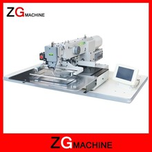 singer manual mini industrial sewing machine price