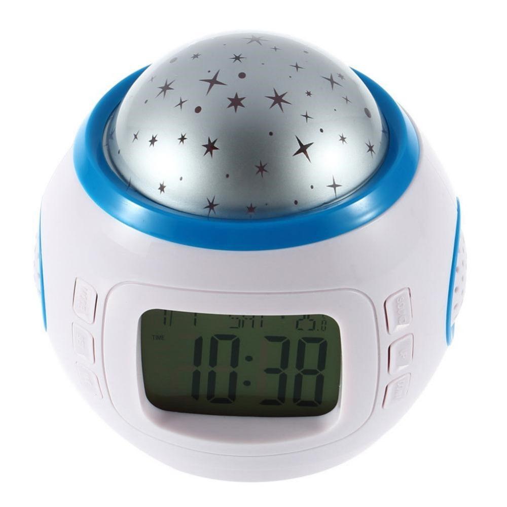 Chaud populaires chine gros rêve Night Sky étoile projecteur Rolex horloge murale Machine pour cadeau de noël