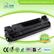 compatible toner cartridge CRG128 328 728 for Canon 4550