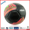 PU machine sewn official football is best-Tibor