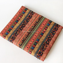 Eco-friendly printed pakistan cotton fabric suppliers pima cotton pique fabric for home textile