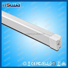 Overall After-sale Service Professional Hi-tech LED tube Integrated LED lowest price lowest energy consumption for EU nations