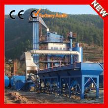 XINYU Professional cold asphalt plant / cold bin asphalt plant / cold mix asphalt plant