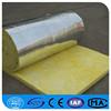 Insulation Fireproof Glasswool Blanket