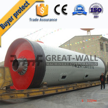 activated carbon refractory cement