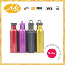 rita food and drink/food and drink/water bottle manufacturers in uae