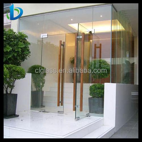 Cristal templado precio m2 materiales para la renovaci n de la casa - Cristal templado precio m2 ...
