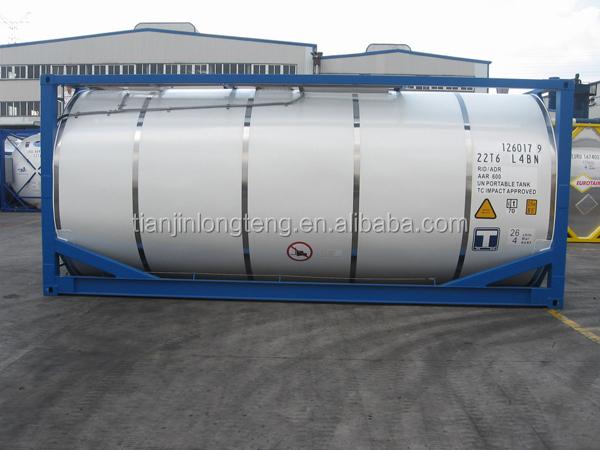 T11-ISO-tank-side