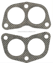 Good quality Automobile Parts Exhaust Gasket kits