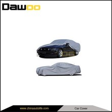 Hot and cold day unviversal car weather cover wholesale
