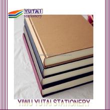 China supplier cheap bulk notebooks wholesale gift items
