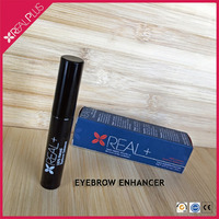 GMP standard newly eyebrow extension kit REAL PLUS eyebrow enhancer