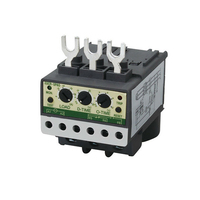 Electronic AC Current Relay EOCR-SP40 electronic Over Current Relay