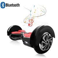 Self Balancing Electric Unicycle, Vespa Electric Balance Board, Smart Mini Balance Scooter