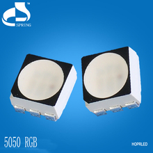 2015 selable auto led lamp smd 5050 1210