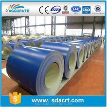 color steel ral7036 anti--finger print ppgi steel sheet ppgi