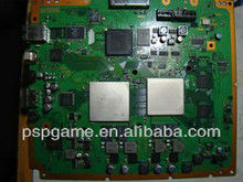 Original mainboard motherboard DIA-001 for PS3 fat console cfw 3.55