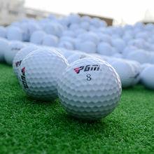 2 layer golf ball manufacturer