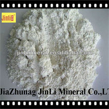 china clay ceramic grade