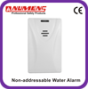 12/24V with Auto-Reset Relay Output Power Water Alarm