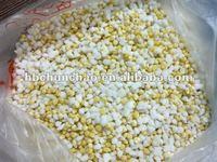 NPK Compound / Complex Fertilizer