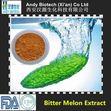 High Quality Charantin 6% Extraction of Charantin Bitter Melon