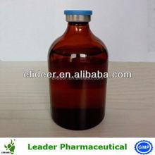 Veterinary Vitamin AD3E for animal use