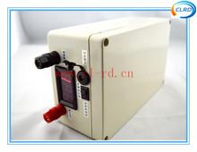 12V 60ah li-ion battery packs waterproof