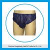 disposable blue shorts ,disposable boxer shorts,short panty supplier