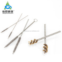 Drill Wire Brushes with Low Prices