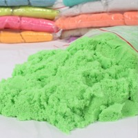 wholesale low price beach space sand for sales