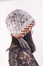baby fur hats