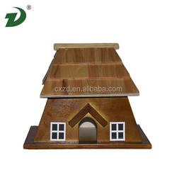 The kennel design innovation base dog house 2015