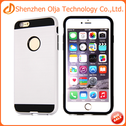 high quality phone case for iphone 6s,for iphon 6s christmas wholesale case